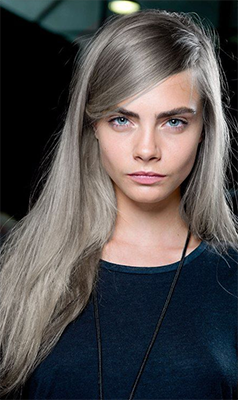 gray-hair-color-trend.png