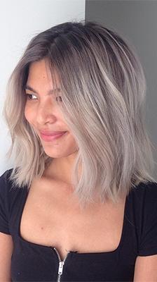 Grey-hair-color-formula.jpg