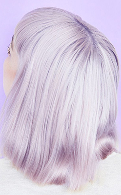 pastel-hair-colors-2015.jpg