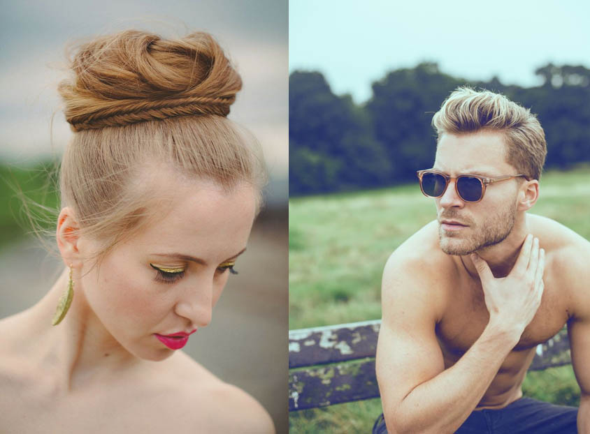 Why We're One of the Most Popular Hair Salons in Asheville