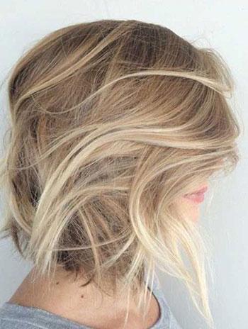 Blonde-Hair-Color-Trends-2016.jpg