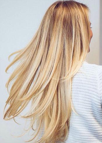 Blonde-Hair-Color-Ideas-2016.jpg