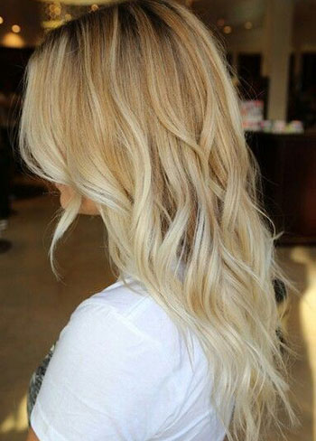 Hair-Color-Ideas-For-Blondes-20161.jpg