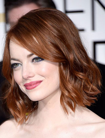 Ronze-Hair-Color-Trend-2016.jpg