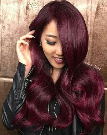 Purple-Dahlia-Hair-Color-Trend-2016.jpg