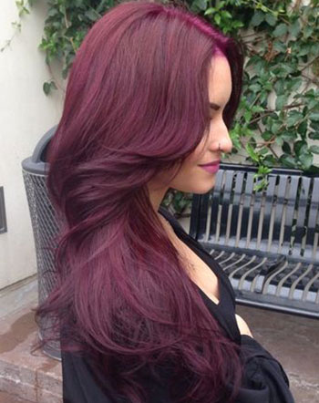 Violet-Red-Hair-Color-2016.jpg