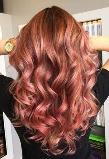 Rose-Gold-Hair-Color-2016.jpg