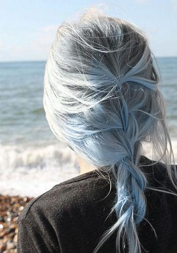 Serenity-Hair-Color-Trend-2016.jpg