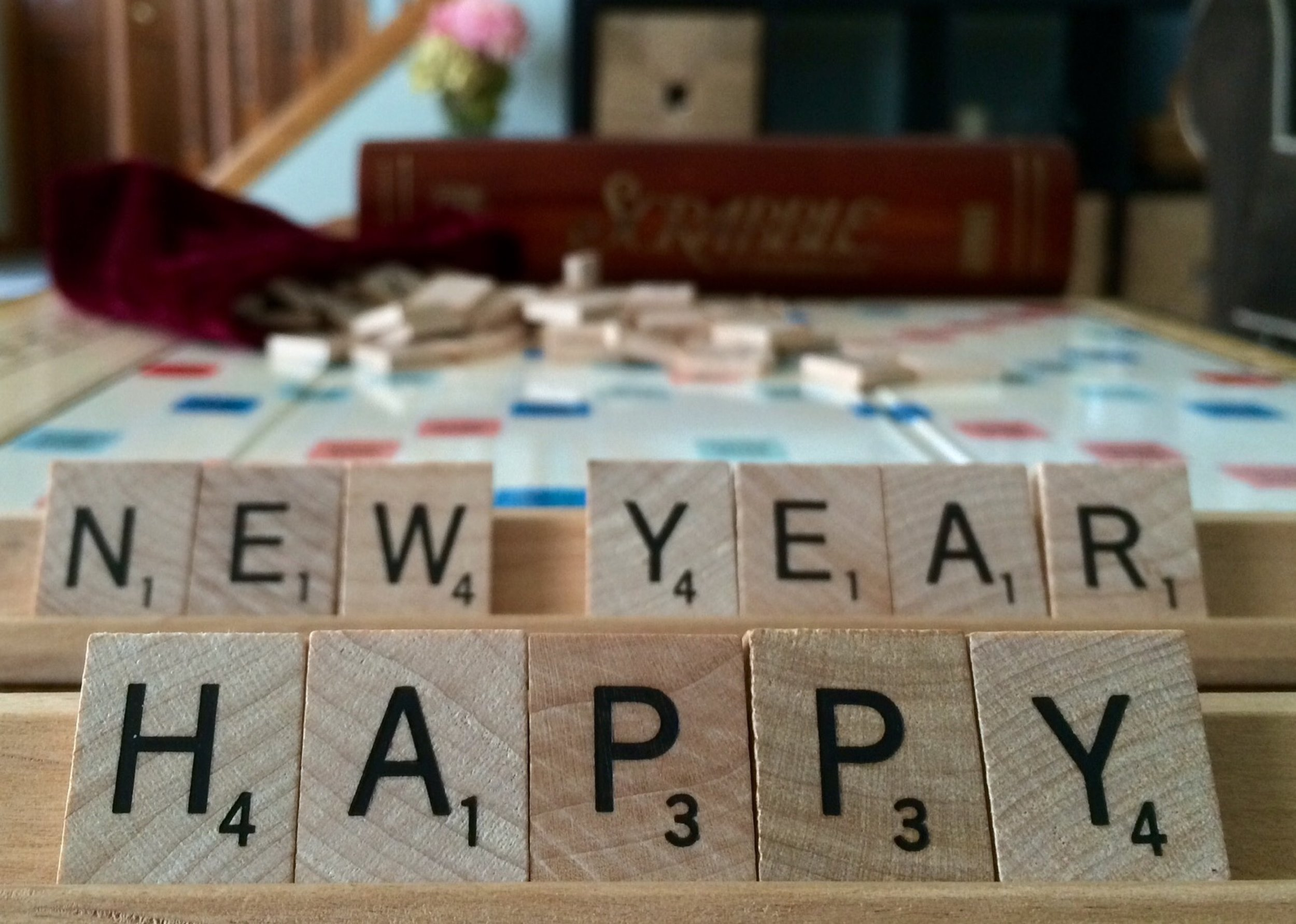 new-year-celebration-2015-season-party-new-year.jpg