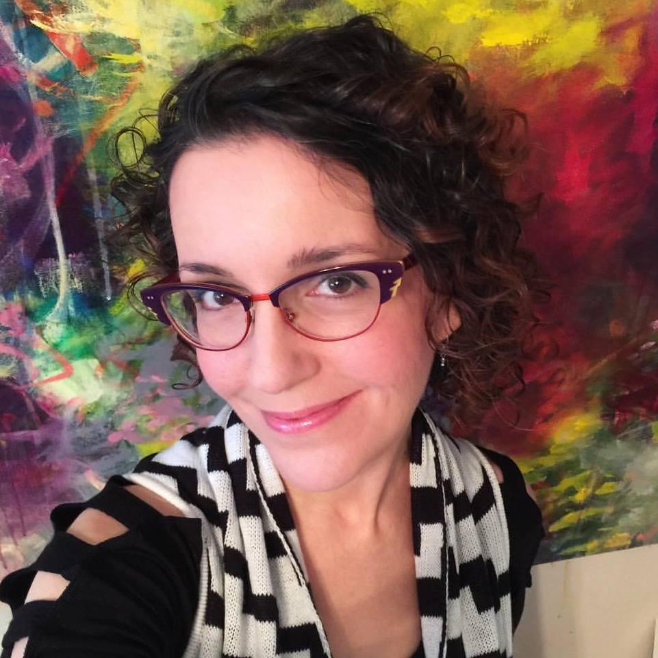 Paulette Insall Contemporary Abstract Impressionist painter portland oregon artist.jpg