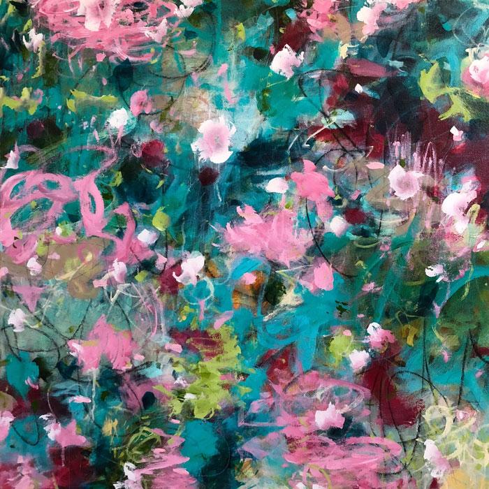 Joyous-Beginnings-Paulette-Insall-Contemporary-Impressionist-Fine-Art.jpg