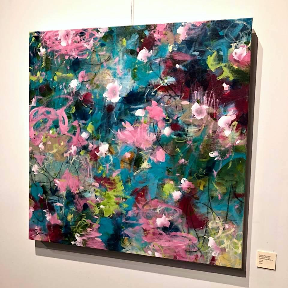 Paulette+Insall+Joyous+Beginnings+Art+Gallery+Portland+Artist+Oregon+large+scale+art+on+canvas.jpg