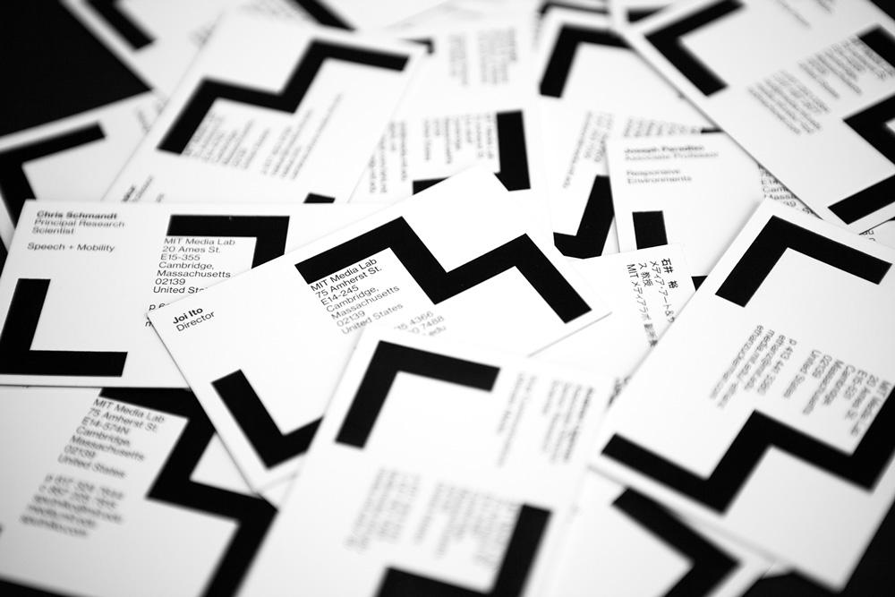 mit_media_lab_2014_business_cards.jpg