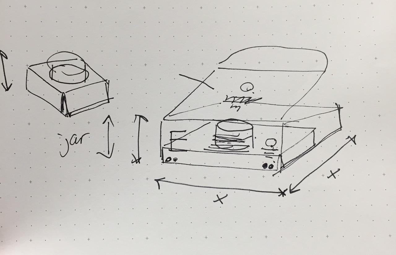 Box005 sketch.JPG