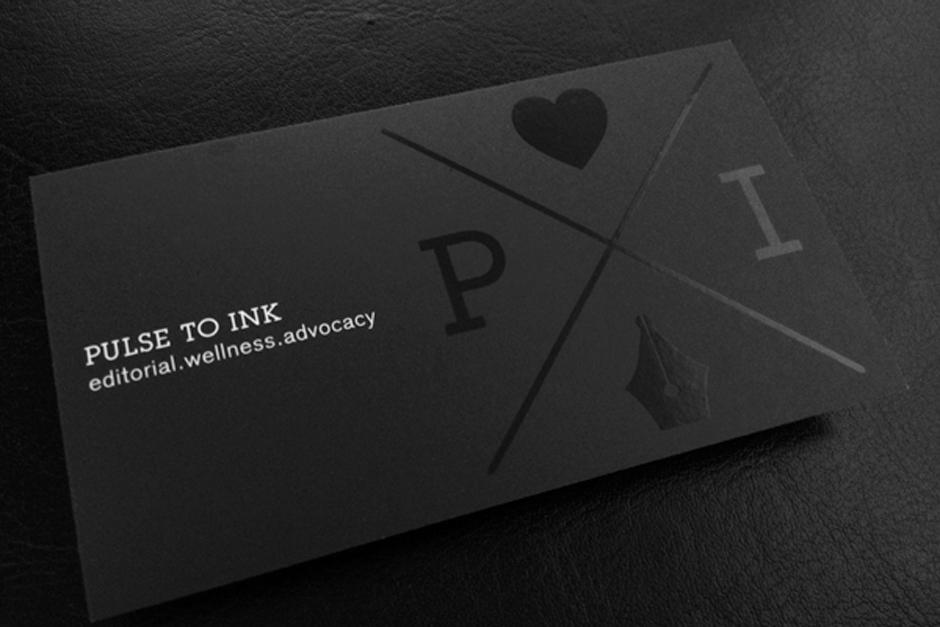 PULSE TO INK BIZ CARD 01.jpg