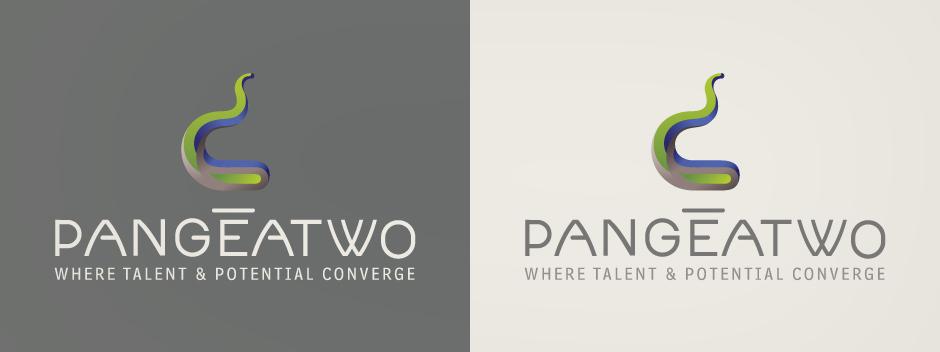 PANGEATWO 03.jpg