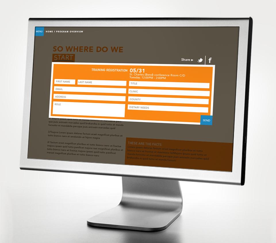 WEB 07.jpg
