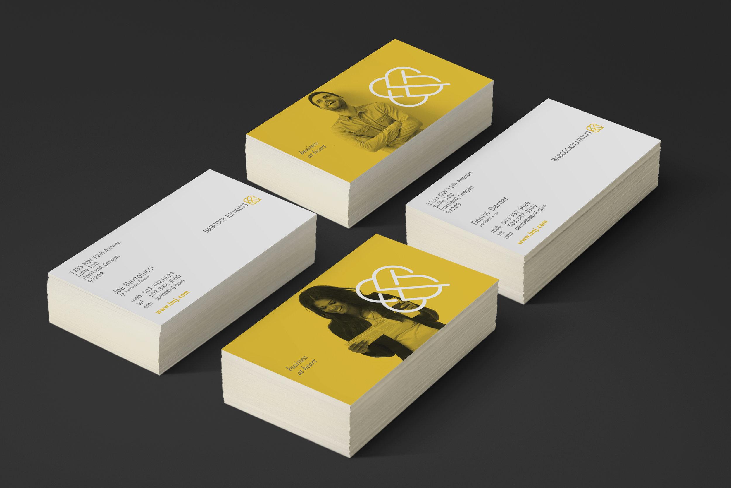 BNJ CARD 01.jpg
