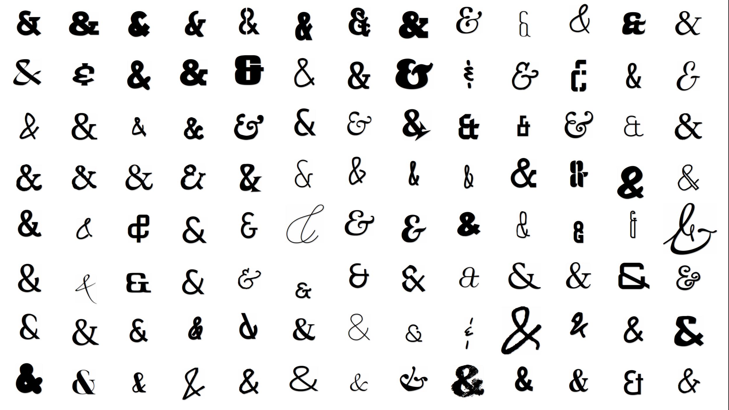 104-open-source-ampersands-2560x1440.png