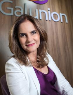 Simone Galante.png