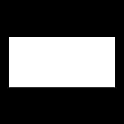 ticket clara_2.png