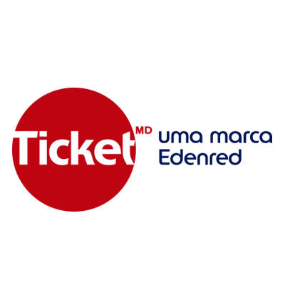 Ticket colorida.png