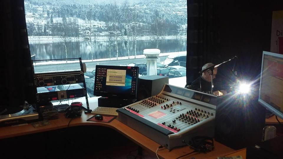 Kanal 3 Norge