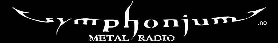Logo med NO.jpg