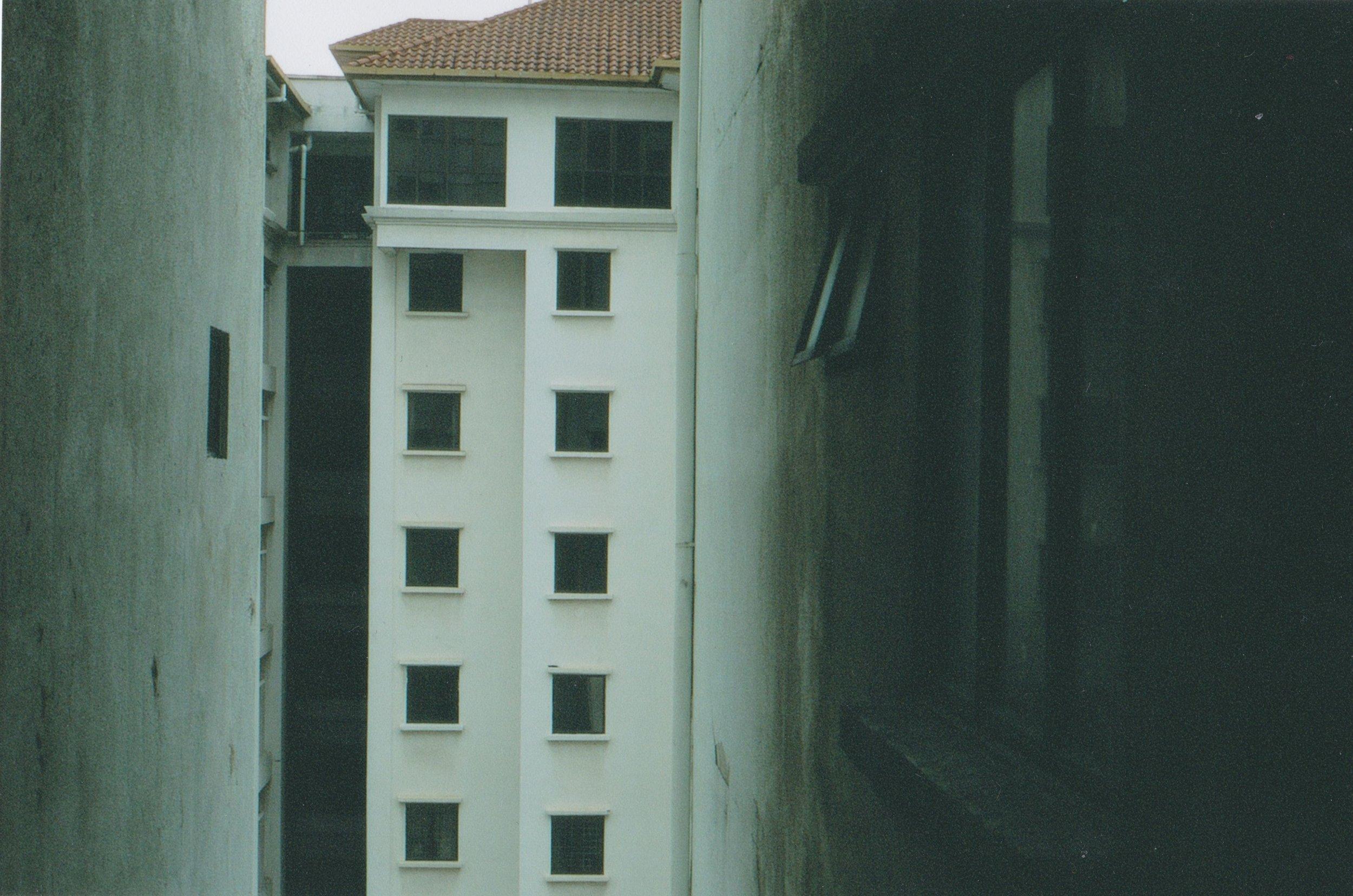 Scan_1 49.jpg
