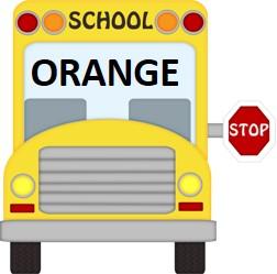 OrangeBus.jpg