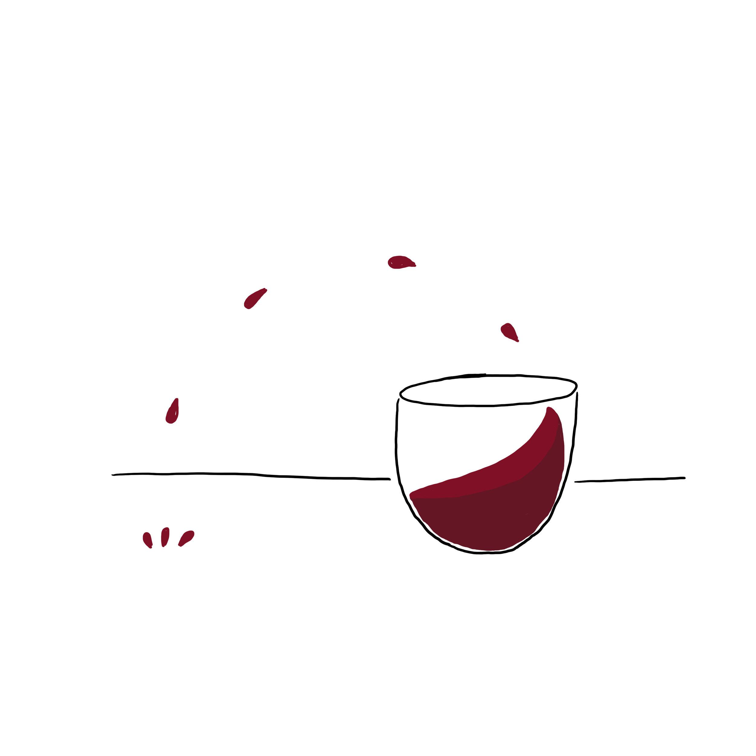 spots_06_jumping wine.jpg