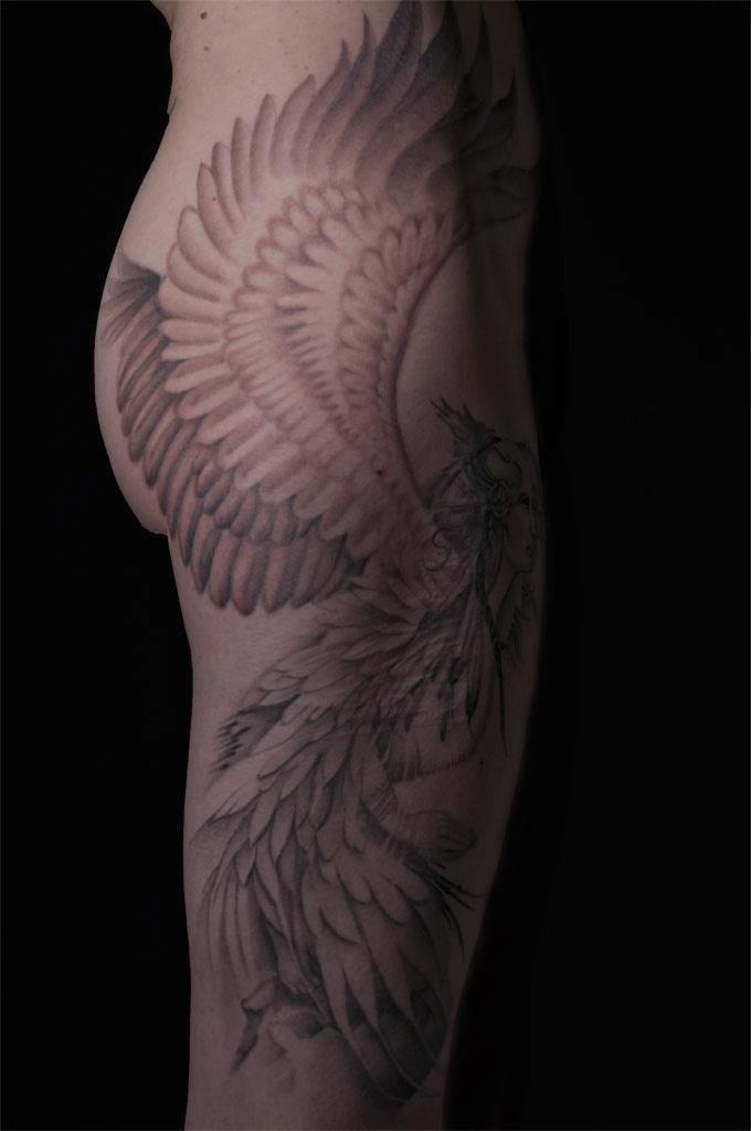EagleWoman3.jpg