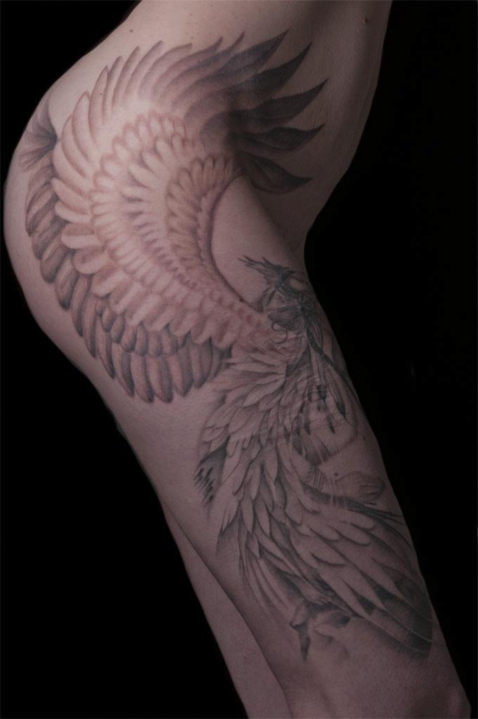 EagleWoman4.jpg