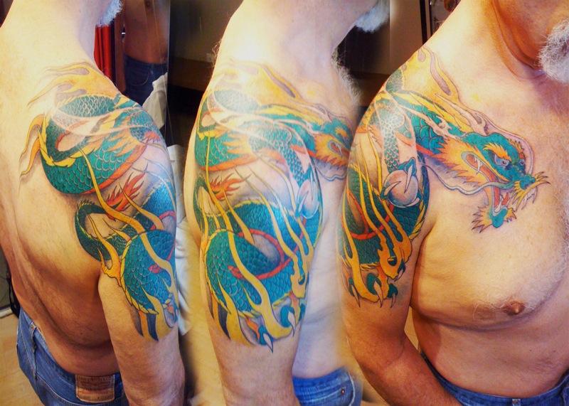 James dragon tattoo.jpg