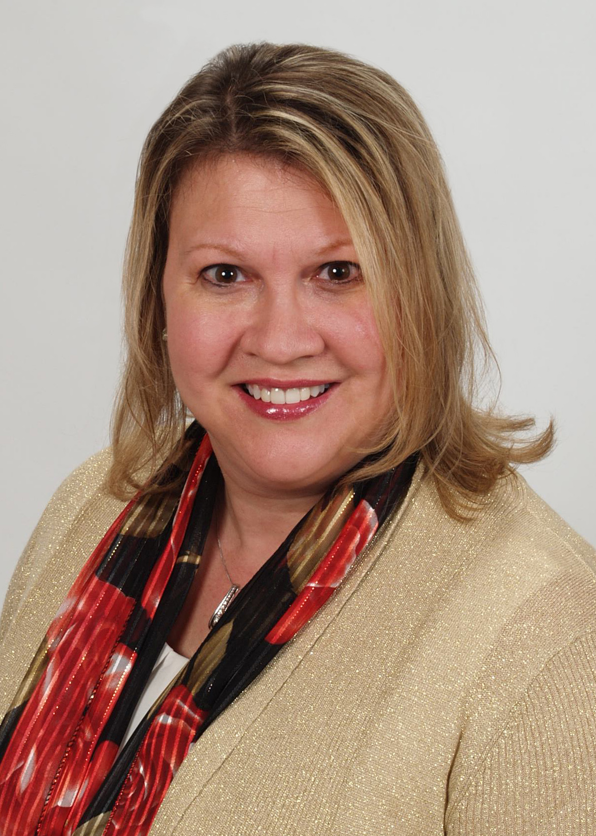 Renee Klivickis Melville