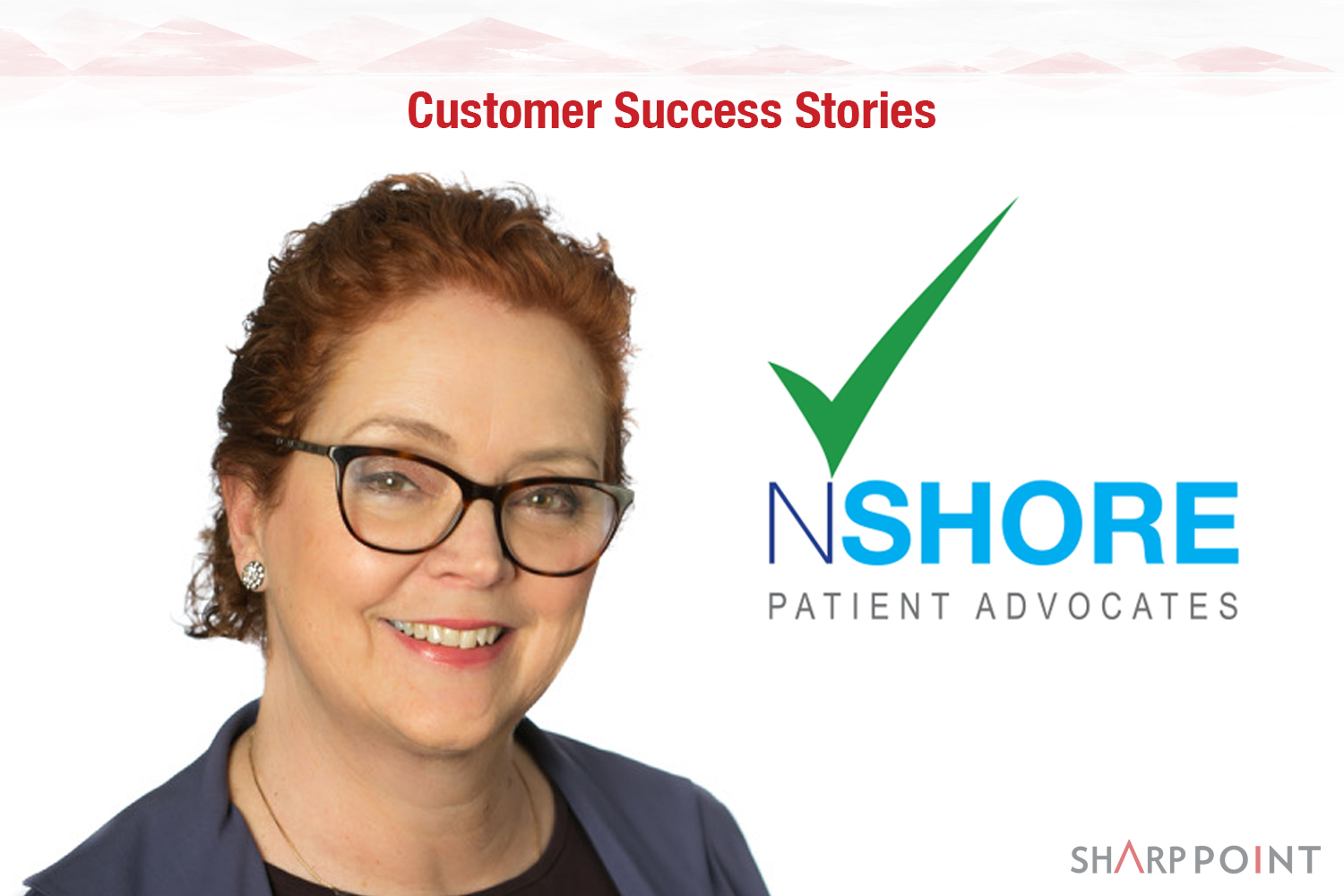 Customer-Success-Stories-2.jpg