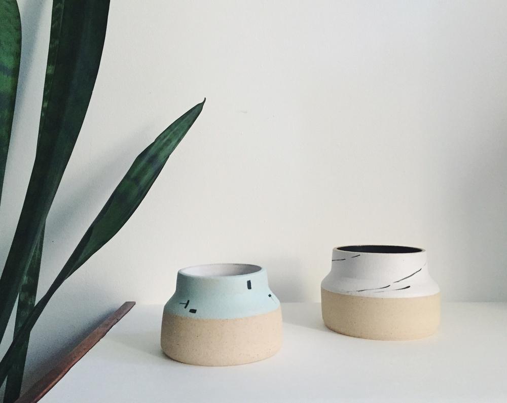 tilly-hemingway-ceramics2.jpg