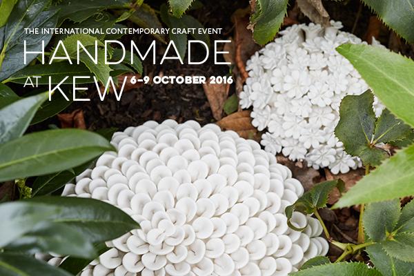 handmade-at-kew-2016