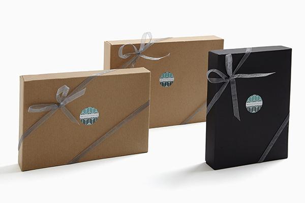 chelache-gift-packaging.jpg