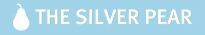silverpearlogo