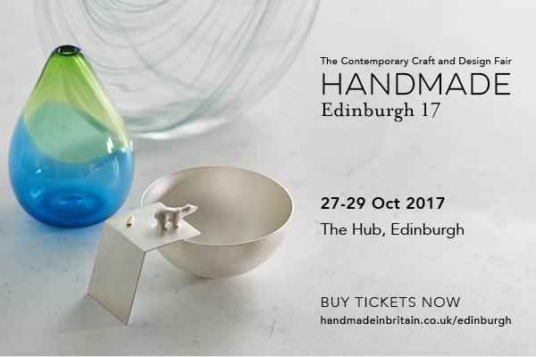 Handmade-Edinburgh-17-600x400-Banner-3.jpg
