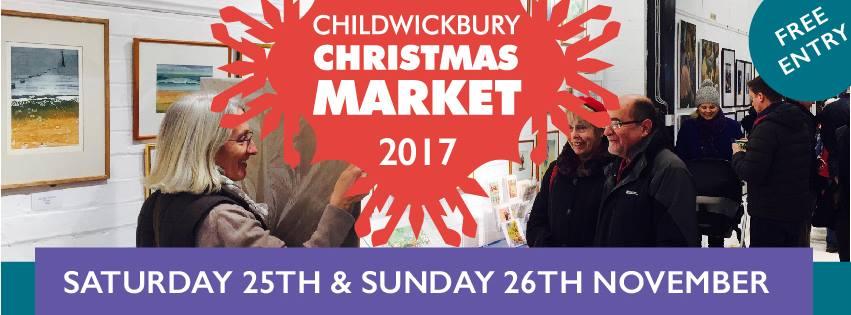 childwickbury_christmas_market_2017