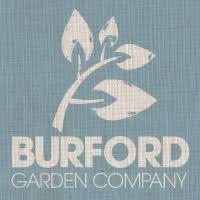 burford-logo.jpg