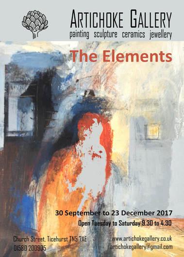 the-elements-postcard.jpg