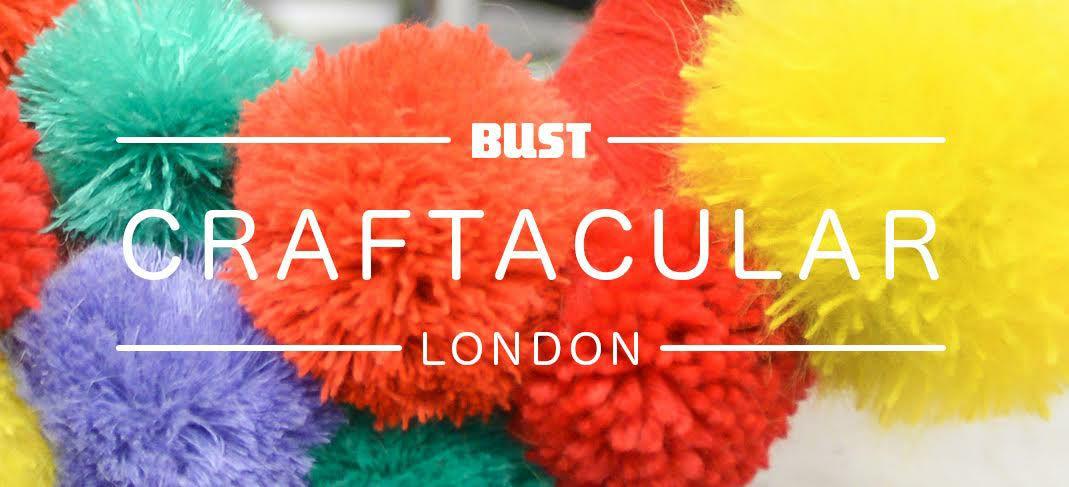 bust-craftacular-london.jpg