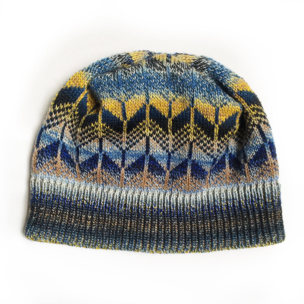 logo-fairisle-hat-31-vangogh.jpg