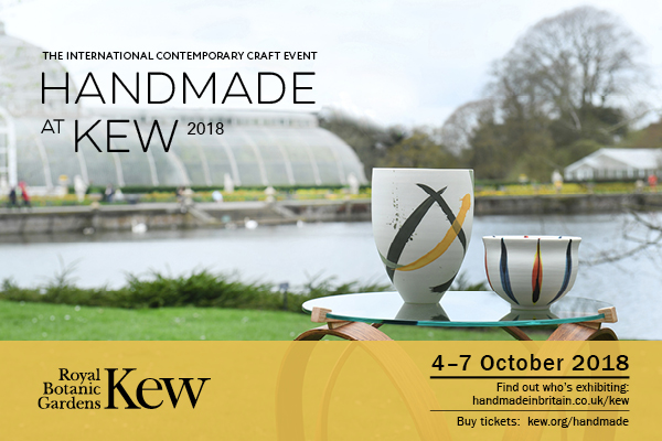 Handmade at Kew 2018 ticket eflyer 600x400 Facebook Twitter.jpg