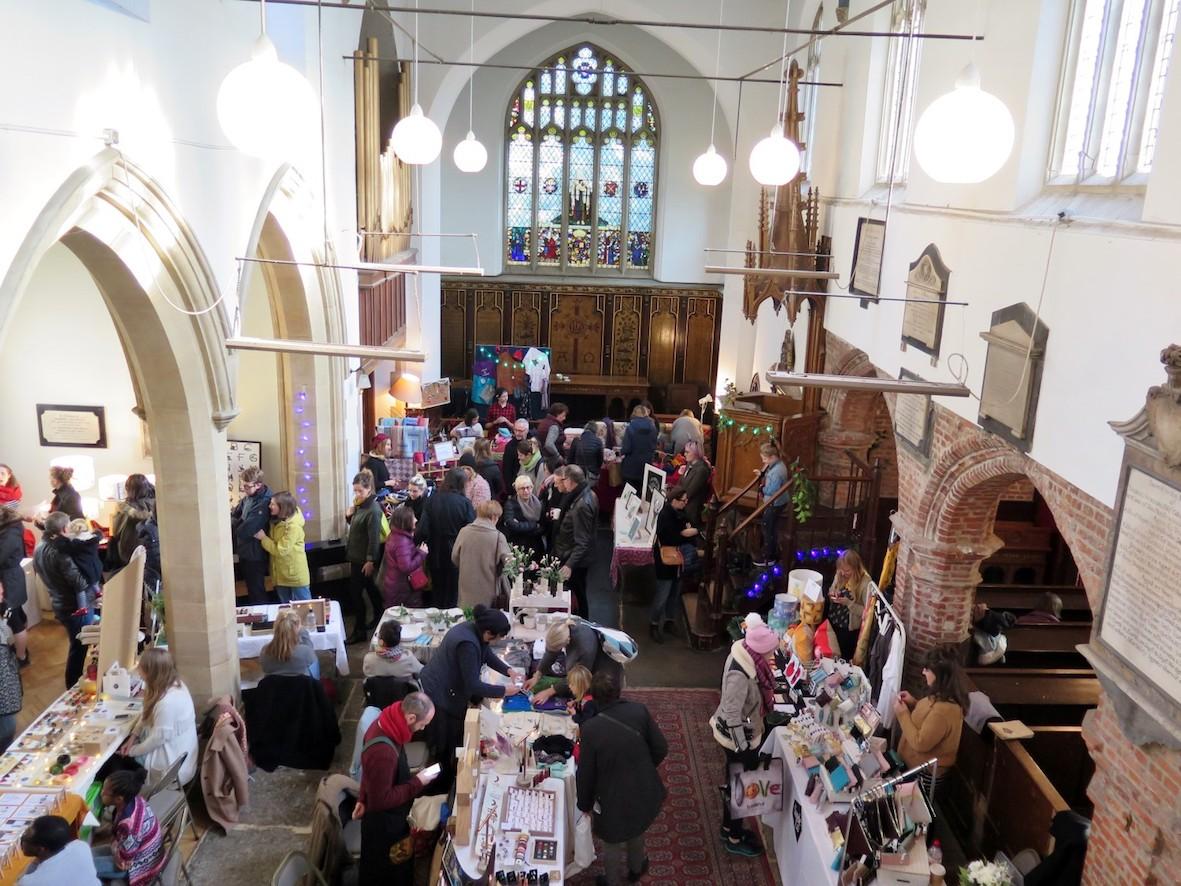 St-Marys-Winter-Market-2016-36.jpg