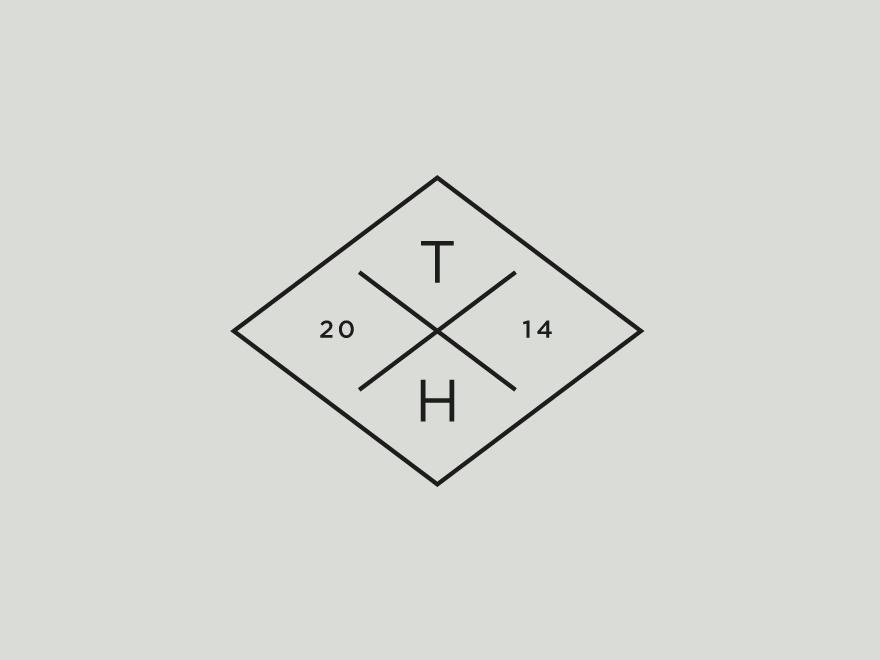 x-th-4.jpg