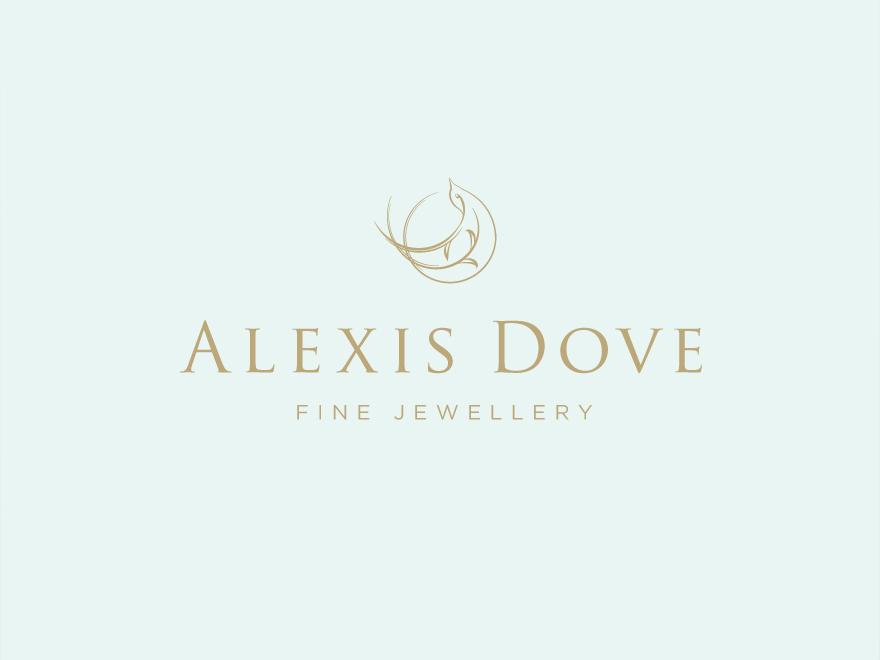 Alexis Dove
